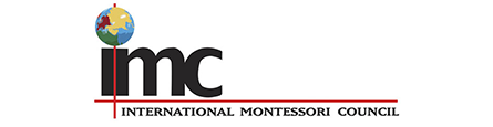 International Montessori Council